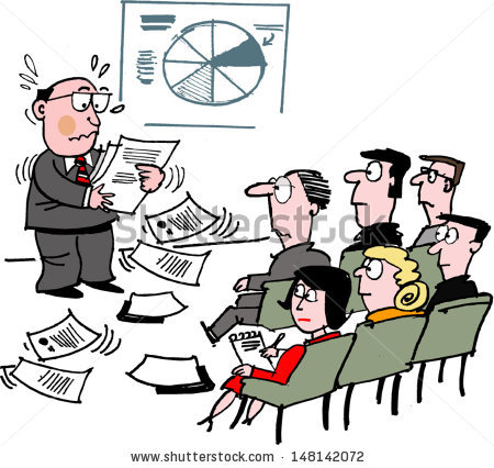 http://www.marieelement.com.au/wp-content/uploads/cartoon-of-business-executive-giving-speech-before-audience-148142072.jpg